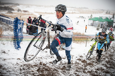 COLORADO_CX_CHAMPIONSHIPS-8393