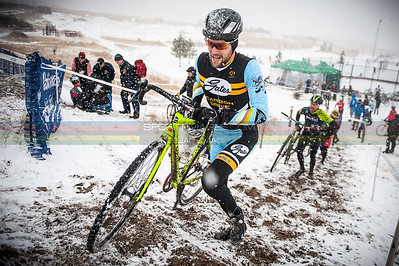 COLORADO_CX_CHAMPIONSHIPS-8394