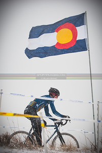 COLORADO_CX_CHAMPIONSHIPS-8284