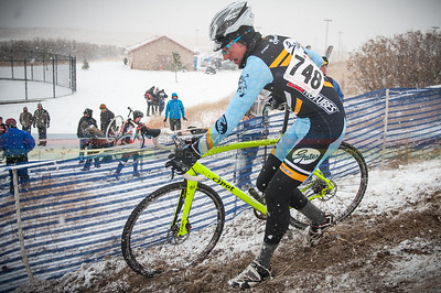 COLORADO_CX_CHAMPIONSHIPS-8416
