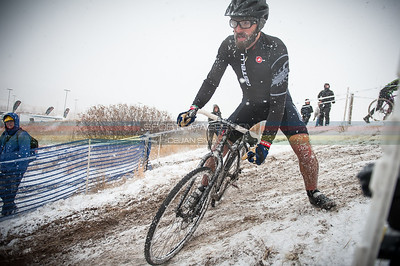 COLORADO_CX_CHAMPIONSHIPS-8422