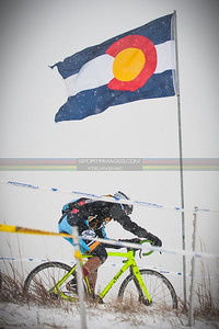 COLORADO_CX_CHAMPIONSHIPS-8286