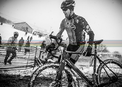COLORADO_CX_CHAMPIONSHIPS-8426