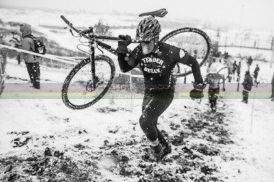 COLORADO_CX_CHAMPIONSHIPS-8402