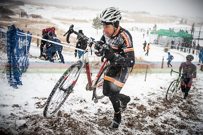 COLORADO_CX_CHAMPIONSHIPS-8398