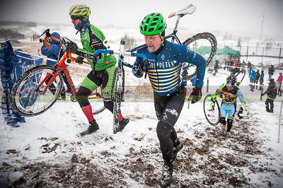 COLORADO_CX_CHAMPIONSHIPS-8404