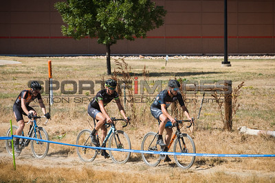 CYCLOX_VALMONT_CX-88029