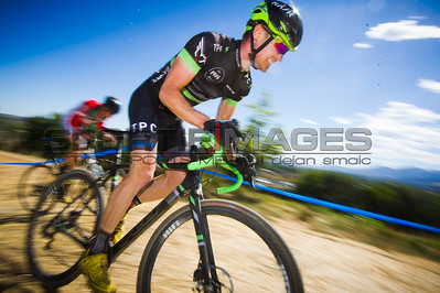 CYCLOX_VALMONT_CX-9769