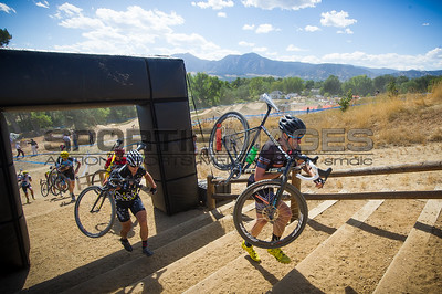 CYCLOX_VALMONT_CX-9752