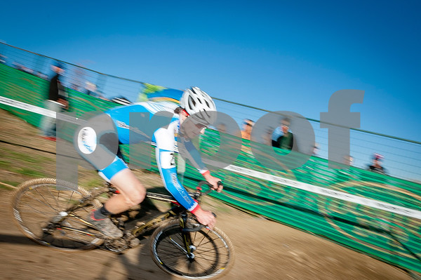 BOULDER_CUP_VICTORY CIRCLE_CX-4973