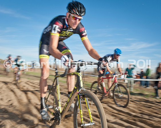 BOULDER_CUP_VICTORY CIRCLE_CX-4870