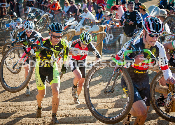 BOULDER_CUP_VICTORY CIRCLE_CX-1875
