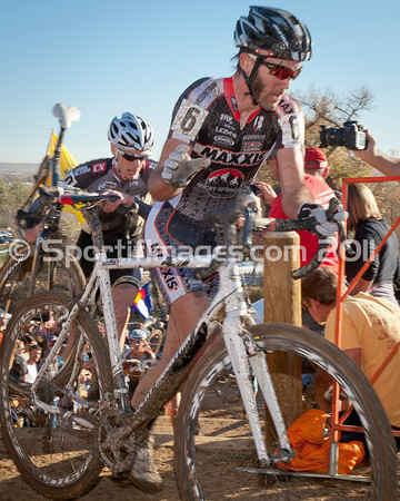 BOULDER_CUP_VICTORY CIRCLE_CX-4909