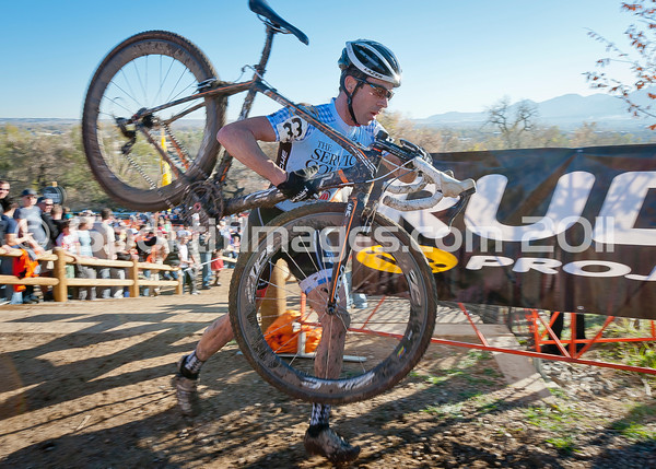 BOULDER_CUP_VICTORY CIRCLE_CX-4922