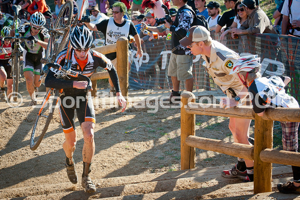 BOULDER_CUP_VICTORY CIRCLE_CX-1873