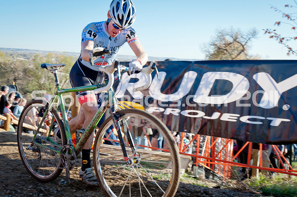 BOULDER_CUP_VICTORY CIRCLE_CX-4926