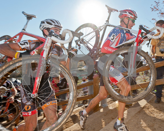 BOULDER_CUP_VICTORY CIRCLE_CX-4902