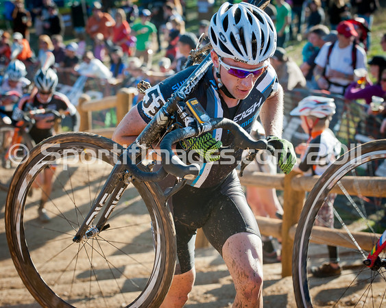 BOULDER_CUP_VICTORY CIRCLE_CX-1877