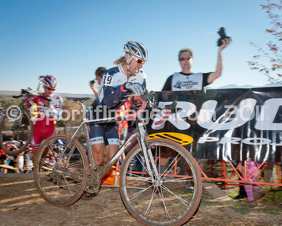 BOULDER_CUP_VICTORY CIRCLE_CX-4914
