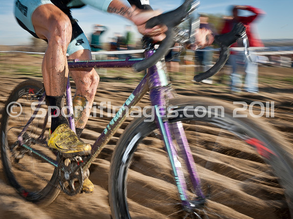 BOULDER_CUP_VICTORY CIRCLE_CX-4871-2