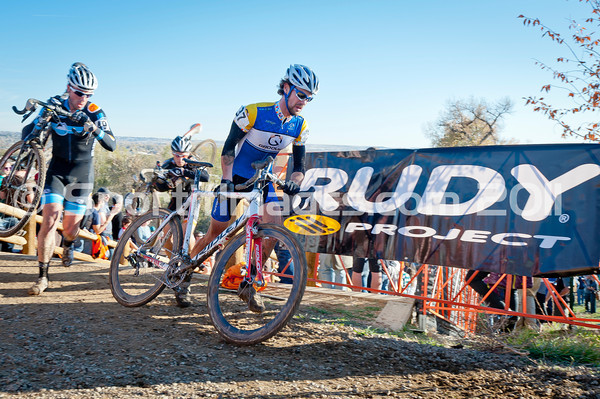 BOULDER_CUP_VICTORY CIRCLE_CX-4928