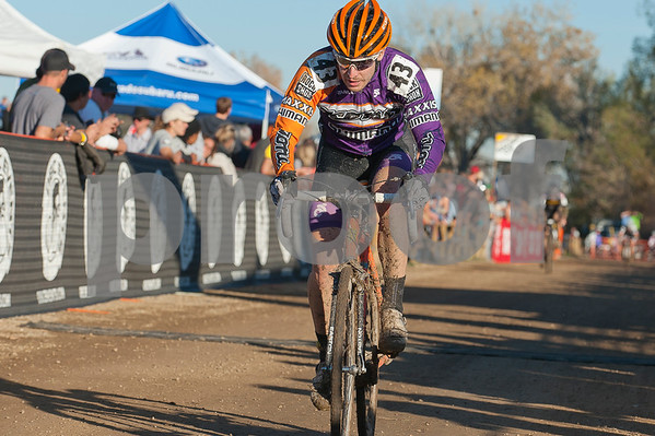 BOULDER_CUP_VICTORY CIRCLE_CX-1974