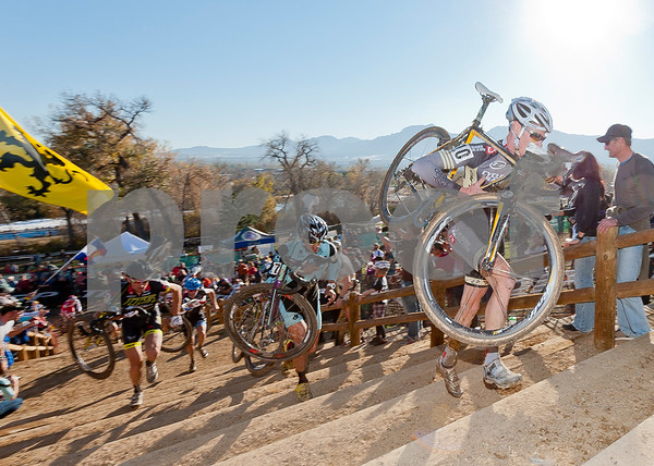 BOULDER_CUP_VICTORY CIRCLE_CX-4898
