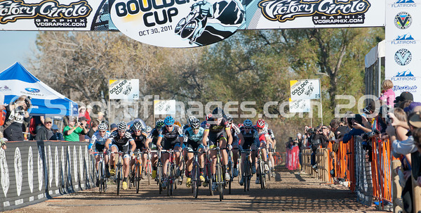 BOULDER_CUP_VICTORY CIRCLE_CX-1850