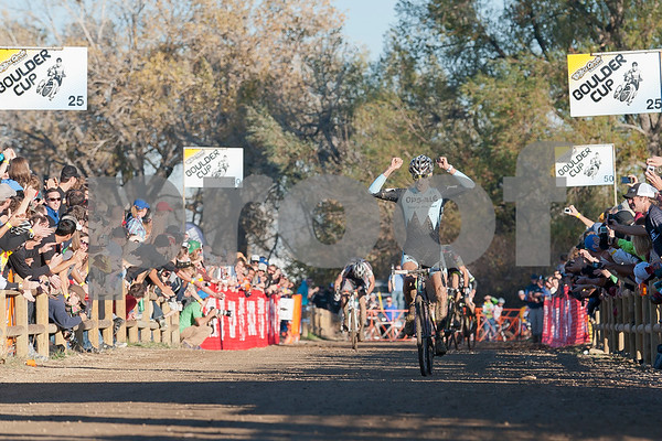 BOULDER_CUP_VICTORY CIRCLE_CX-1991