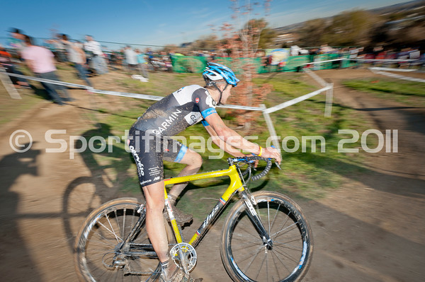 BOULDER_CUP_VICTORY CIRCLE_CX-4955