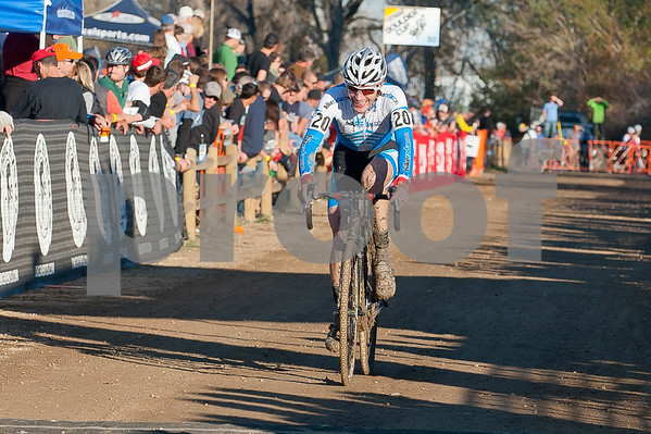 BOULDER_CUP_VICTORY CIRCLE_CX-1969