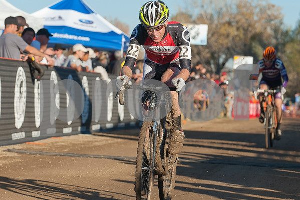 BOULDER_CUP_VICTORY CIRCLE_CX-1973