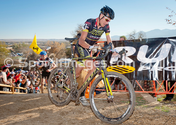 BOULDER_CUP_VICTORY CIRCLE_CX-4906
