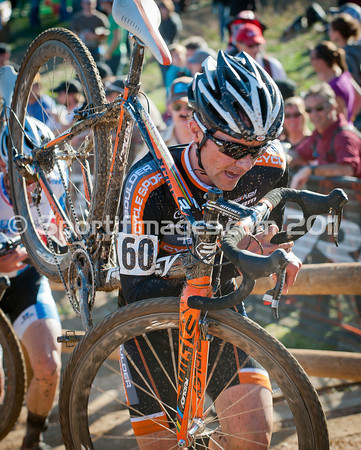 BOULDER_CUP_VICTORY CIRCLE_CX-1878