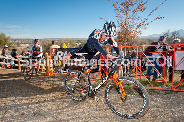 BOULDER_CUP_VICTORY CIRCLE_CX-4916