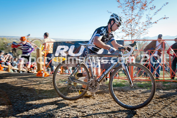 BOULDER_CUP_VICTORY CIRCLE_CX-4923