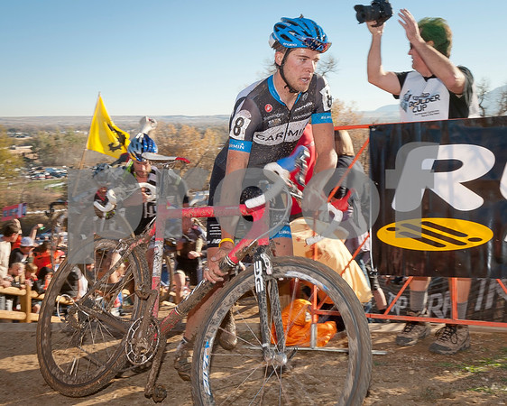 BOULDER_CUP_VICTORY CIRCLE_CX-4907