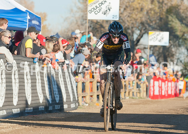 BOULDER_CUP_VICTORY CIRCLE_CX-1975