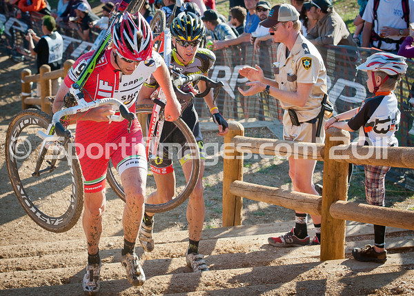BOULDER_CUP_VICTORY CIRCLE_CX-1868