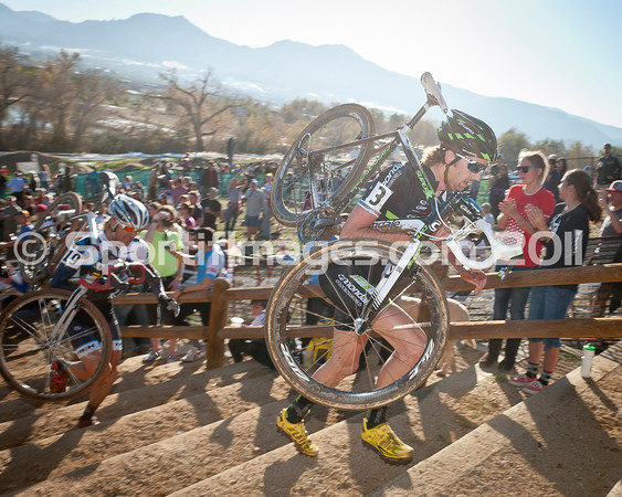 BOULDER_CUP_VICTORY CIRCLE_CX-4882