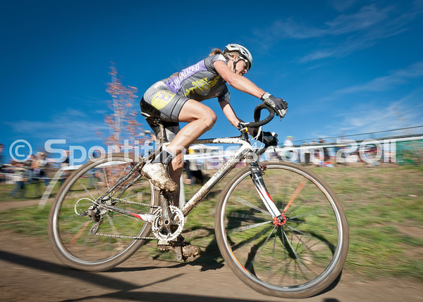 BOULDER_CUP_VICTORY CIRCLE_CX-4791