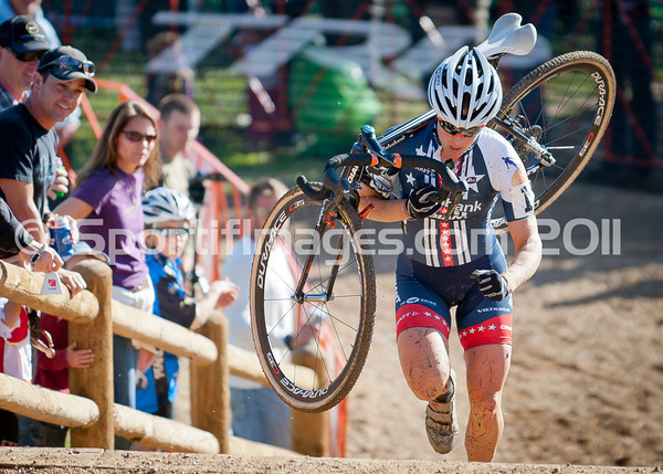 BOULDER_CUP_VICTORY CIRCLE_CX-1741