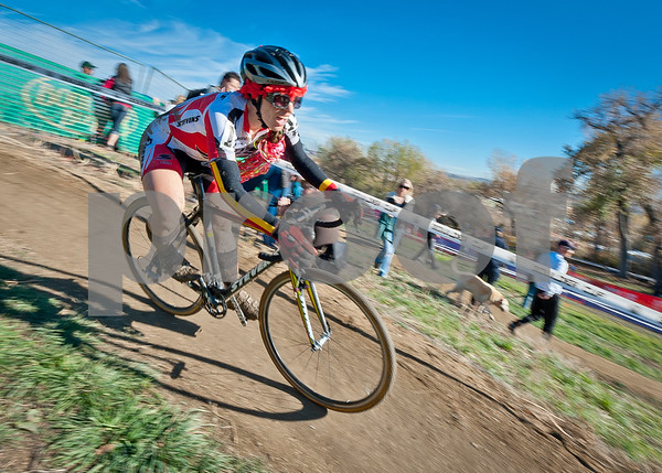 BOULDER_CUP_VICTORY CIRCLE_CX-4777