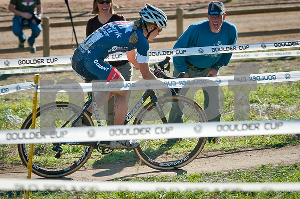BOULDER_CUP_VICTORY CIRCLE_CX-1768