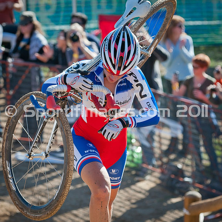 BOULDER_CUP_VICTORY CIRCLE_CX-1691