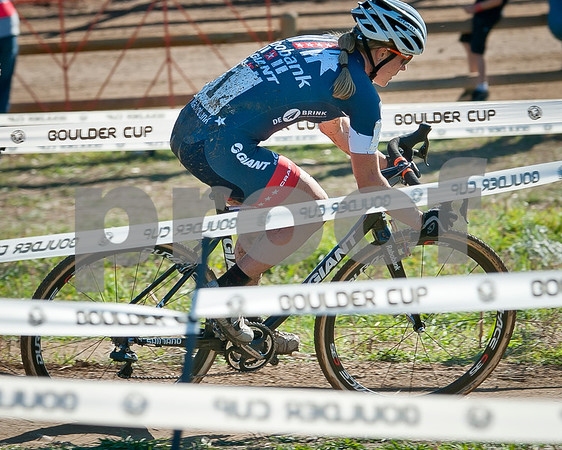 BOULDER_CUP_VICTORY CIRCLE_CX-1766