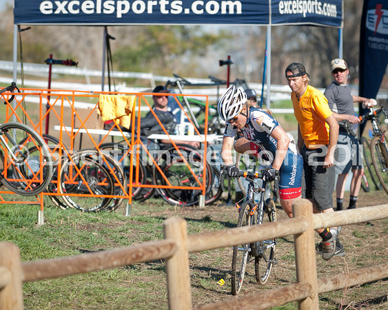 BOULDER_CUP_VICTORY CIRCLE_CX-1706