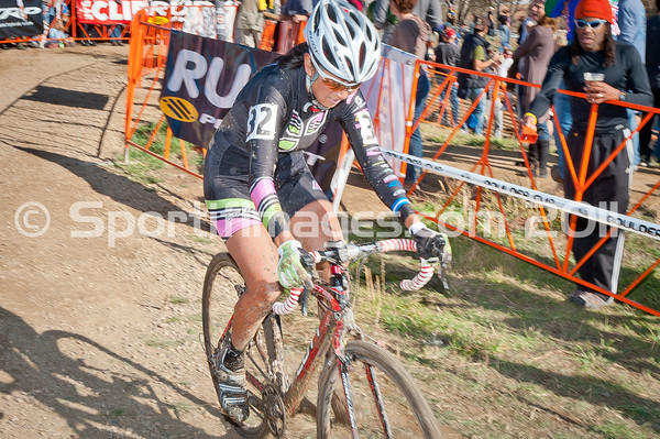 BOULDER_CUP_VICTORY CIRCLE_CX-4720