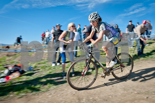 BOULDER_CUP_VICTORY CIRCLE_CX-4735