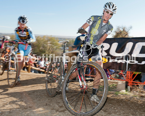 BOULDER_CUP_VICTORY CIRCLE_CX-4690